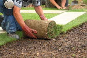 Tuin Aanleggen Kosten : Kosten tuin renoveren info prijs kosten tuin be
